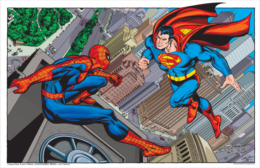 https://lingpipe.files.wordpress.com/2013/08/superman-vs-spider-man.jpg